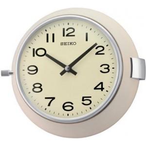 Nástenné hodiny_Seiko QXA761W_Dom hodín MAX