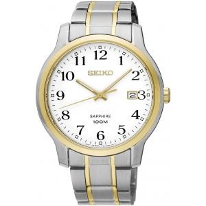 Pánske hodinky_Seiko SGEH68P1_Dom hodín MAX