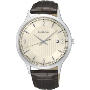 Pánske hodinky_Seiko SGEH83P1_Dom hodín MAX
