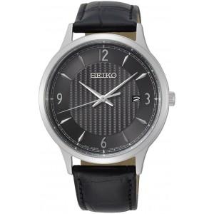 Pánske hodinky_Seiko SGEH85P1_Dom hodín MAX