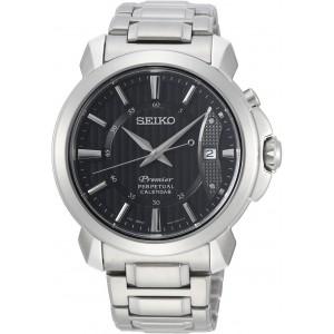 Pánske hodinky_Seiko SNQ159P1_Dom hodín MAX
