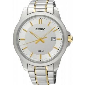 Pánske hodinky_Seiko SUR247P1_Dom hodín MAX