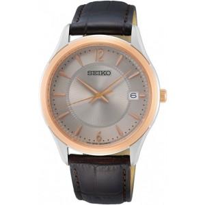 Pánske hodinky_Seiko SUR422P1_Dom hodín MAX