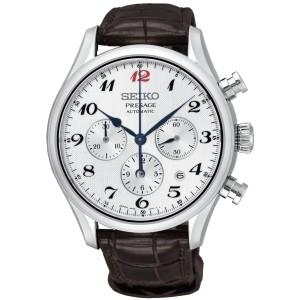 Pánske hodinky_Seiko SRQ025J1_Dom hodín MAX