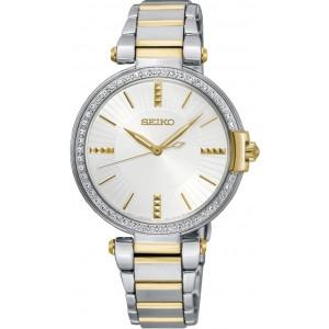 Dámske hodinky_Seiko SRZ516P1_Dom hodín MAX