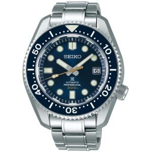 Pánske hodinky_SEIKO SLA023J1_Dom hodín MAX