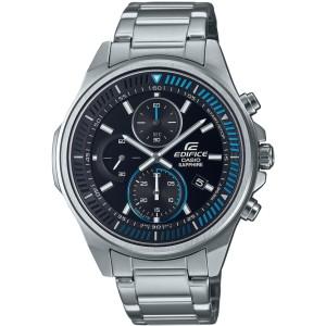 Pánske hodinky_Casio EFR-S572D-1AVUEF_Dom hodín MAX