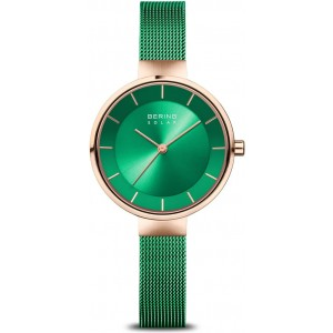 Dámske hodinky_Bering 14631-CHARITY_Dom hodín MAX