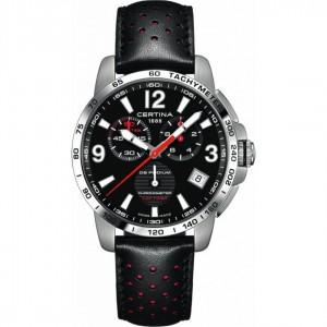 Pánske hodinky_Certina C0344531605700_Dom hodín MAX