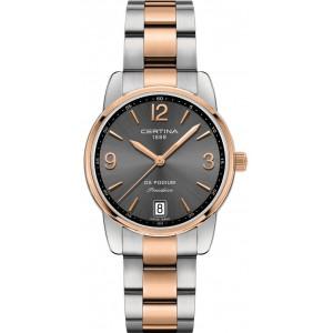 Dámske hodinky_CERTINA C034.210.22.087.00_Dom hodín MAX