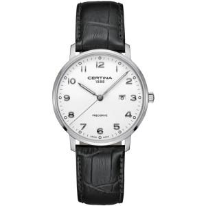 Pánske hodinky_Certina C035.410.16.012.00 DS CAIMANO GENT PRECIDRIVE_Dom hodín MAX