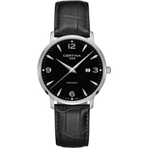 Pánske hodinky_Certina C035.410.16.057.00 DS CAIMANO GENT PRECIDRIVE_Dom hodín MAX