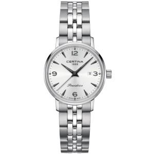 Dámske hodinky_Certina C035.210.11.037.00 DS CAIMANO LADY PRECIDRIVE_Dom hodín MAX