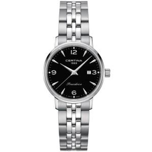 Dámske hodinky_Certina C035.210.11.057.00 DS CAIMANO LADY PRECIDRIVE_Dom hodín MAX