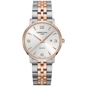 Pánske hodinky_Certina C035.410.22.037.01 DS CAIMANO GENT PRECIDRIVE_Dom hodín MAX