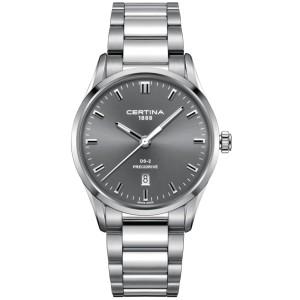 Pánske hodinky_Certina C024.410.11.081.20 DS 2 GENT_Dom hodín MAX
