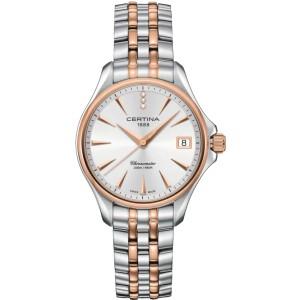 Dámske hodinky_Certina C032.051.22.036.00 DS ACTION LADY diam COSC_Dom hodín MAX