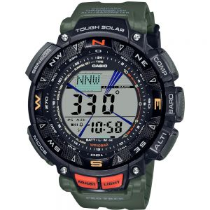 Pánske hodinky_Casio PRG-240-3ER_Dom hodín MAX