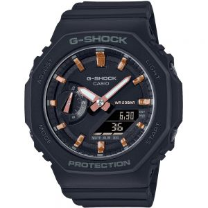 Casio GMA-S2100-1AER