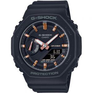Dámske hodinky_Casio GMA-S2100-1AER_Dom hodín MAX