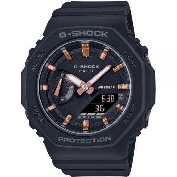 Casio GMA-S2100-1AER