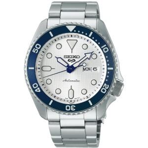 Pánske hodinky_SEIKO SRPG47K1_Dom hodín MAX