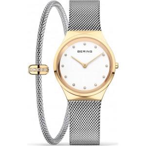 Dámske hodinky_Bering 12131-010-SET19_Dom hodín MAX