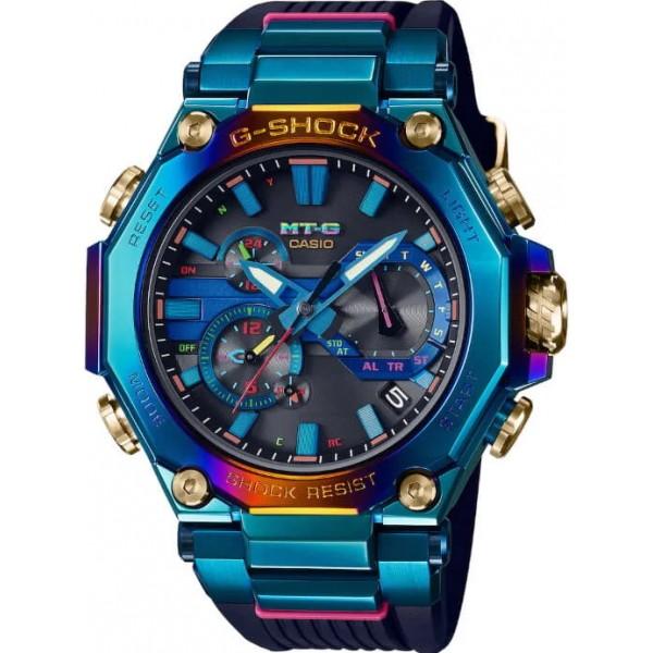 Pánske hodinky_Casio MTG-B2000PH-2AER_Dom hodín MAX