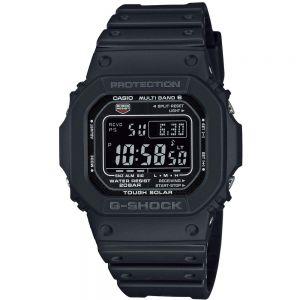 Pánske hodinky_Casio GW-M5610U-1BER_Dom hodín MAX