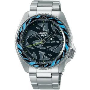 Pánske hodinky_SEIKO SRPG65K1_Dom hodín MAX