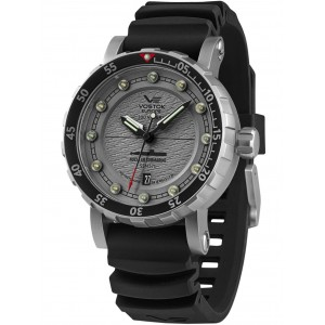 Pánske hodinky_Vostok NH35/571A606_Dom hodín MAX
