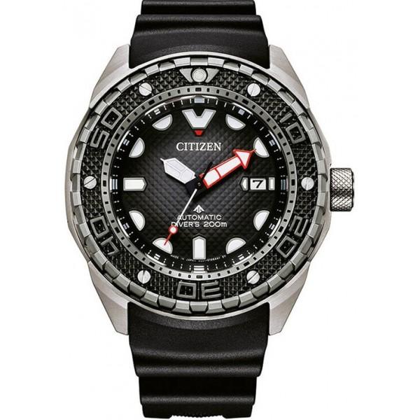 Pánske hodinky_Citizen NB6004-08E_Dom hodín MAX