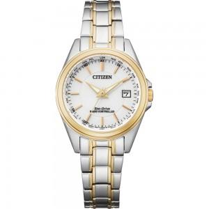 Dámske hodinky_Citizen EC1186-85A_Dom hodín MAX