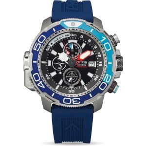 Pánske hodinky_Citizen BJ2169-08E_Dom hodín MAX