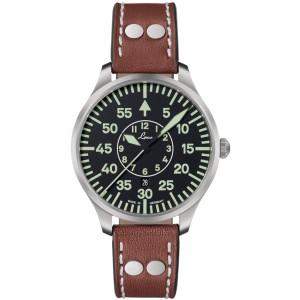 Pánske hodinky_LACO ZURICH 2 D 40_Dom hodín MAX